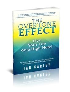 Overtone Effect